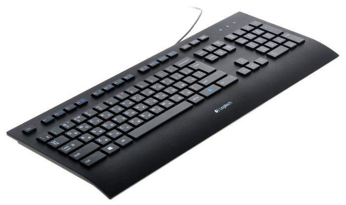 Как выбрать клавиатуру для компьютера