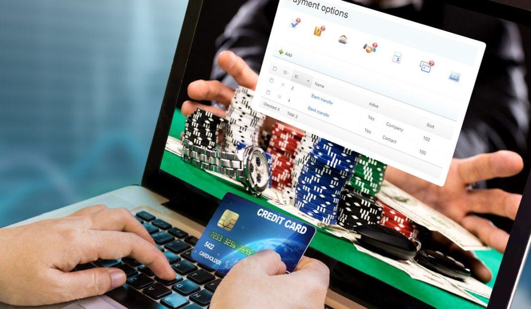 Китай заставил Apple удалить из App Store все азартные игры