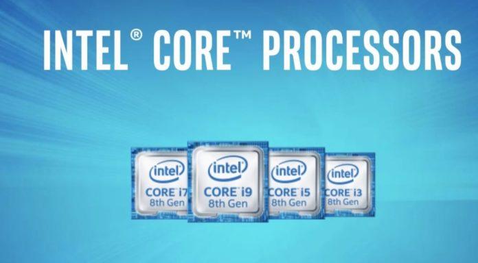 Intel Core i3, i5 и i7: в чем разница?