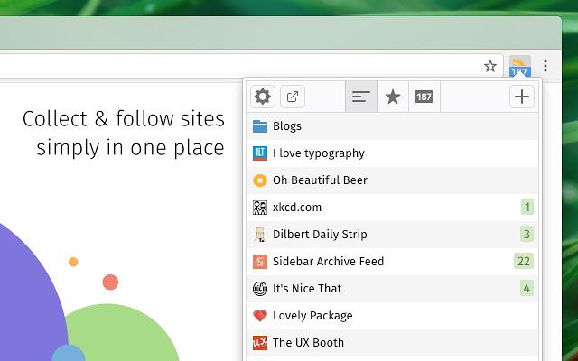 Самые полезные расширения для Chrome: добавляем недостающее