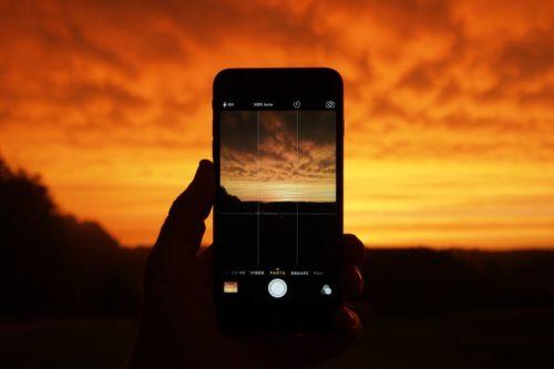 Android: как рассортировать фотографии