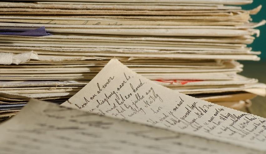Как создать анонимную электронную почту