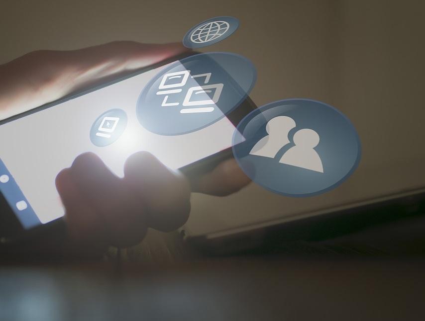 Как сэкономить интернет на смартфоне: 5 советов