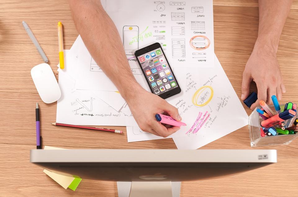 Сделать приложение своими руками: мобильные конструкторы и их возможности