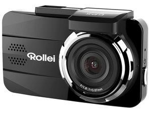 Rollei CarDVR-308