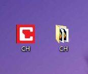 Как изменить иконку ярлыка в Windows