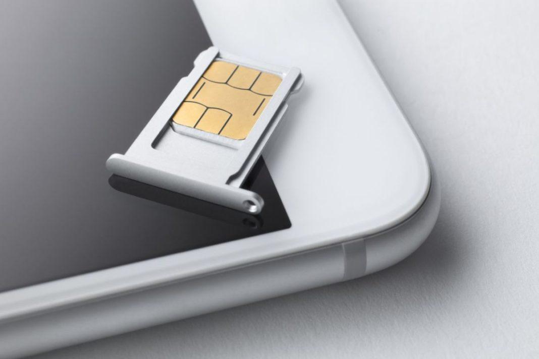 Что такое еSIM, и чем она отличается от обычной SIM-карты