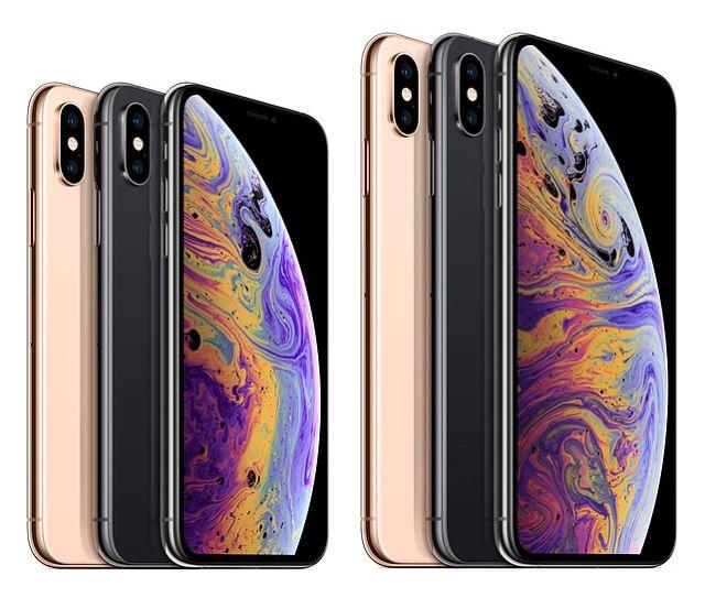 У новых iPhone обнаружилась массовая проблема с зарядкой