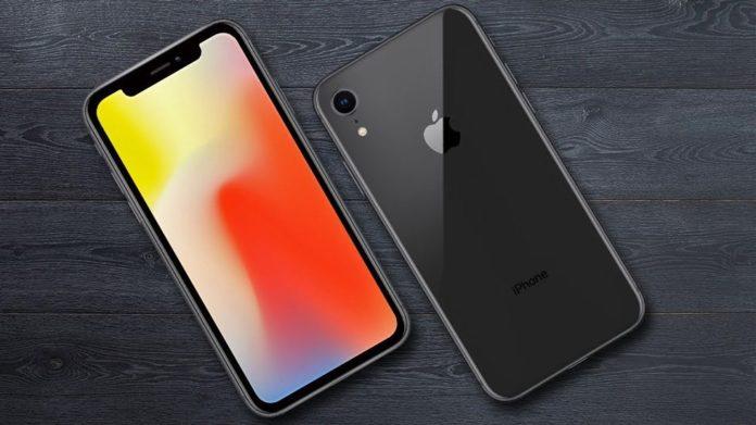 iPhone Xs — дизайн, цена и дата начала продаж