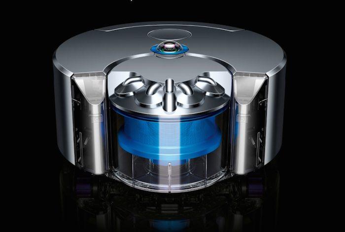 Dyson-360-Eye-Robot-01