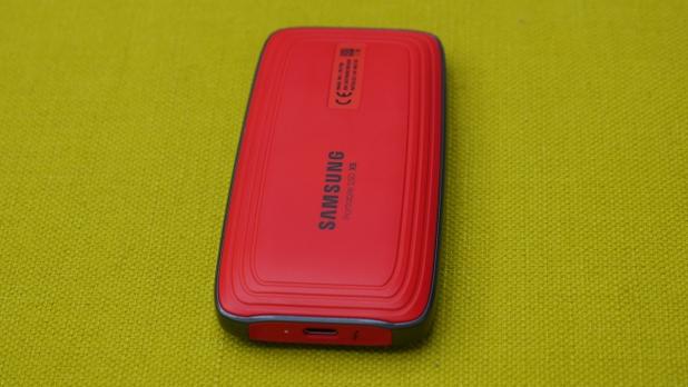 SSD_Samsung_3