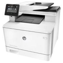 HP_Color_LaserJet_Pro_MFP_M477fdn