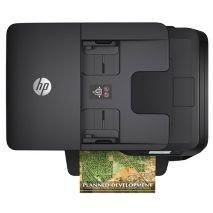 HP_OfficeJet_Pro_8710