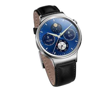 Huawei Watch Genuine