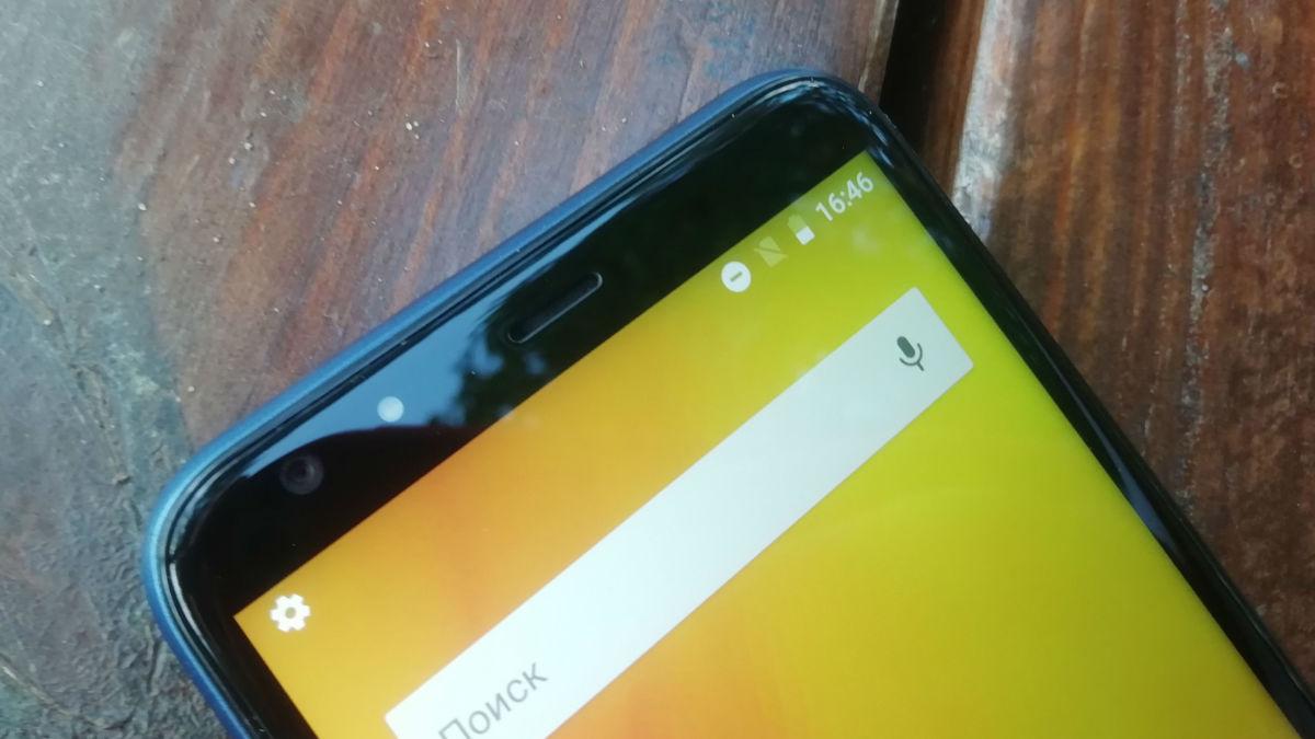 Обзор смартфона Prestigio Muze E5 LTE: бюджетник с большой батареей