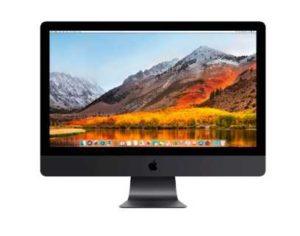 Apple обновила macOS Mojave: Dark Mode и другие фичи