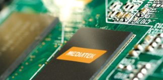 MediaTek-Helio-M70-5G