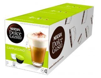 6 компактных капсульных кофемашин для дома и офиса