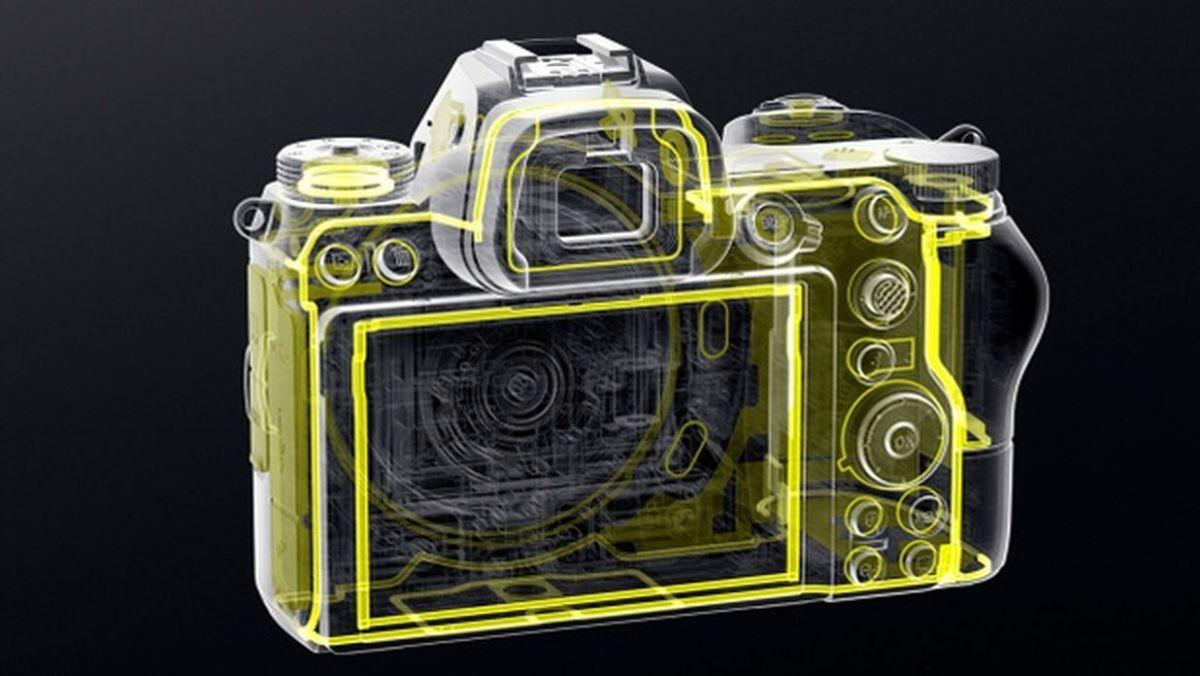 Nikon Z7 против остальных: сможет ли эта камера конкурировать с D850 и Sony Alpha 7R II?