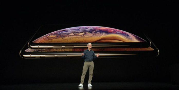 Пять главных разочарований от презентации Apple 12 сентября