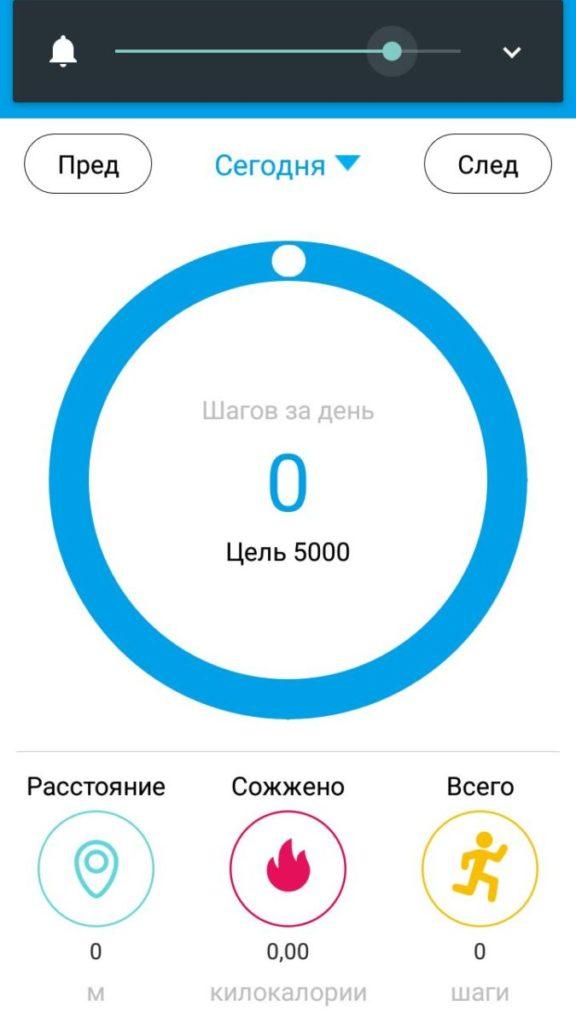 Elari KidPhone 3G_shagomer