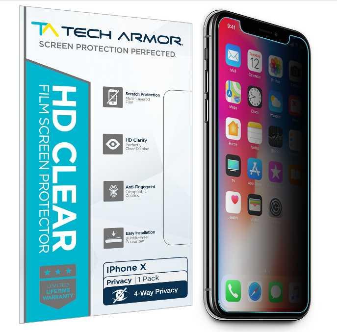 Tech Armor_2