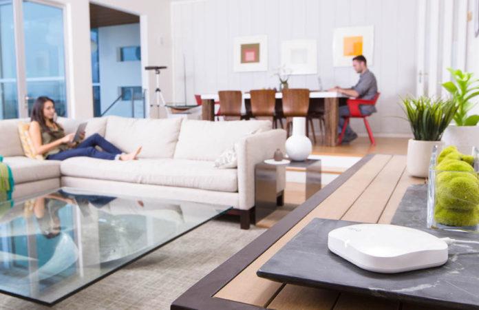 Как усилить сигнал Wi-Fi дома: подбираем рецепт
