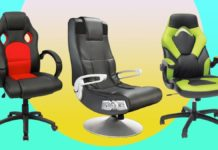 bestgamingchairs-big