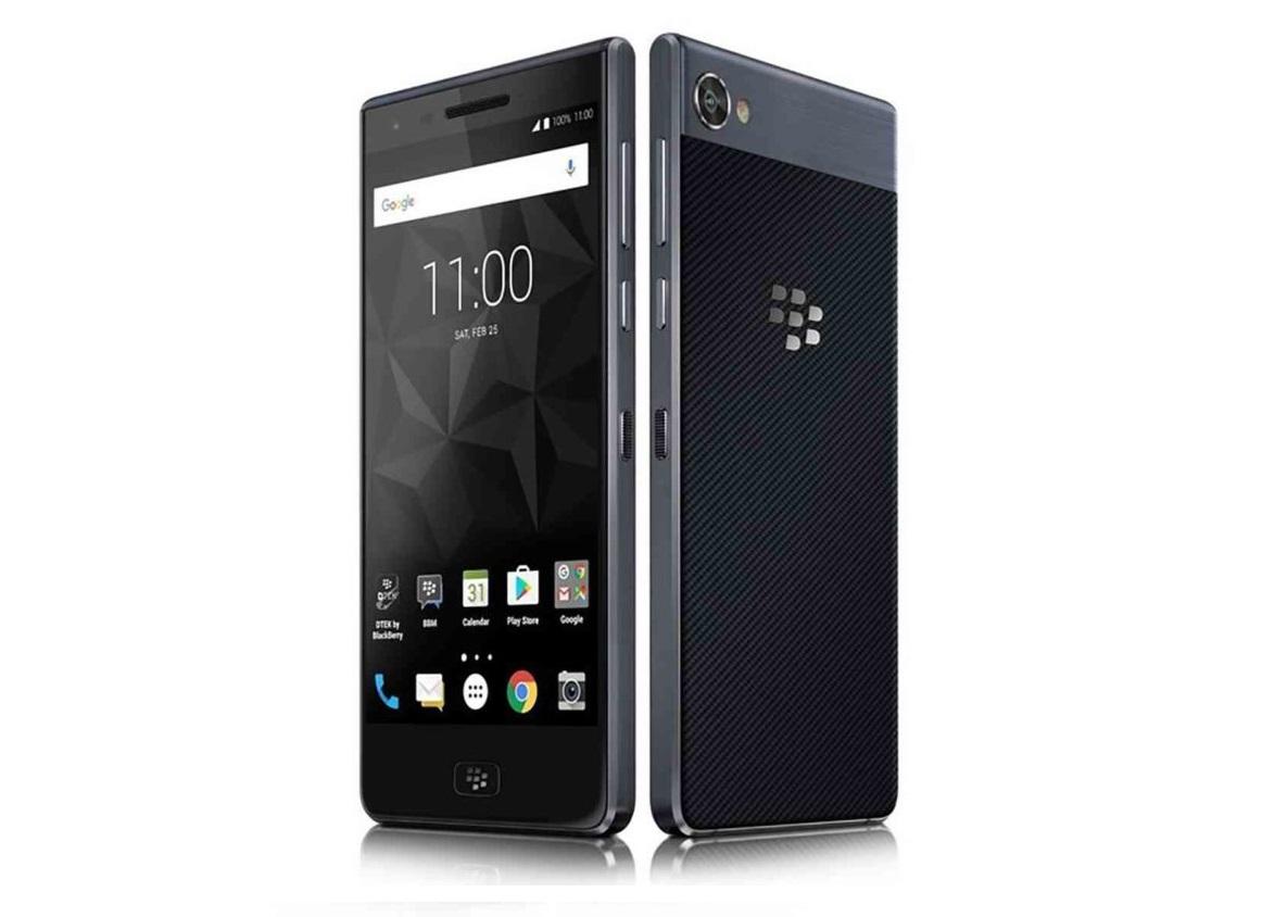 Топ-6: лучшие смартфоны с мощным аккумулятором