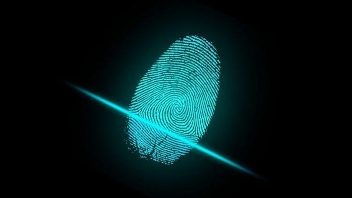 Сканер отпечатка пальца поможет украсть ваши деньги