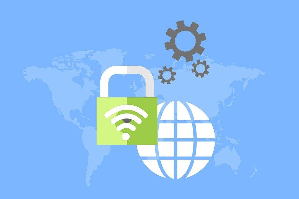 Где узнать свои пароли от сайтов?