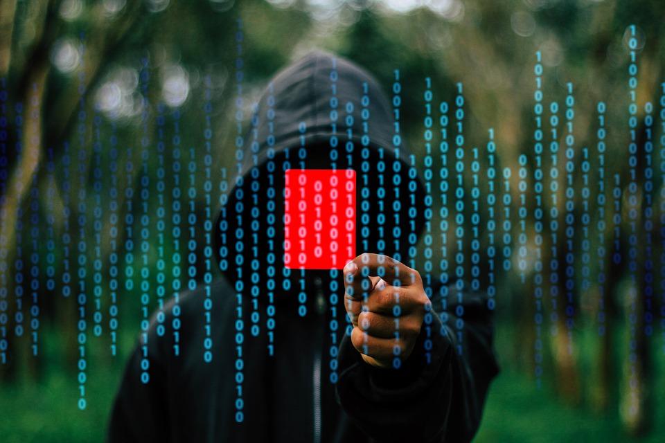 Как найти и заблокировать шпионские программы на компьютере