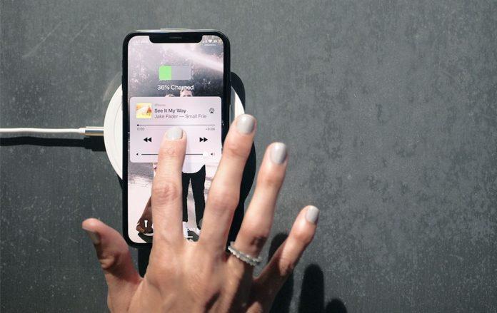 3a7da8917ae12 Обзор смартфонов Apple iPhone Xs / Xs Max: почему так дорого? | CHIP