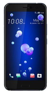 Что мне дождик проливной: 7 смартфонов с защитой от воды