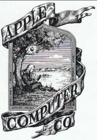 logo_apple_1