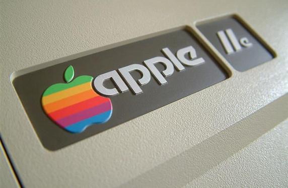 logo_apple_2