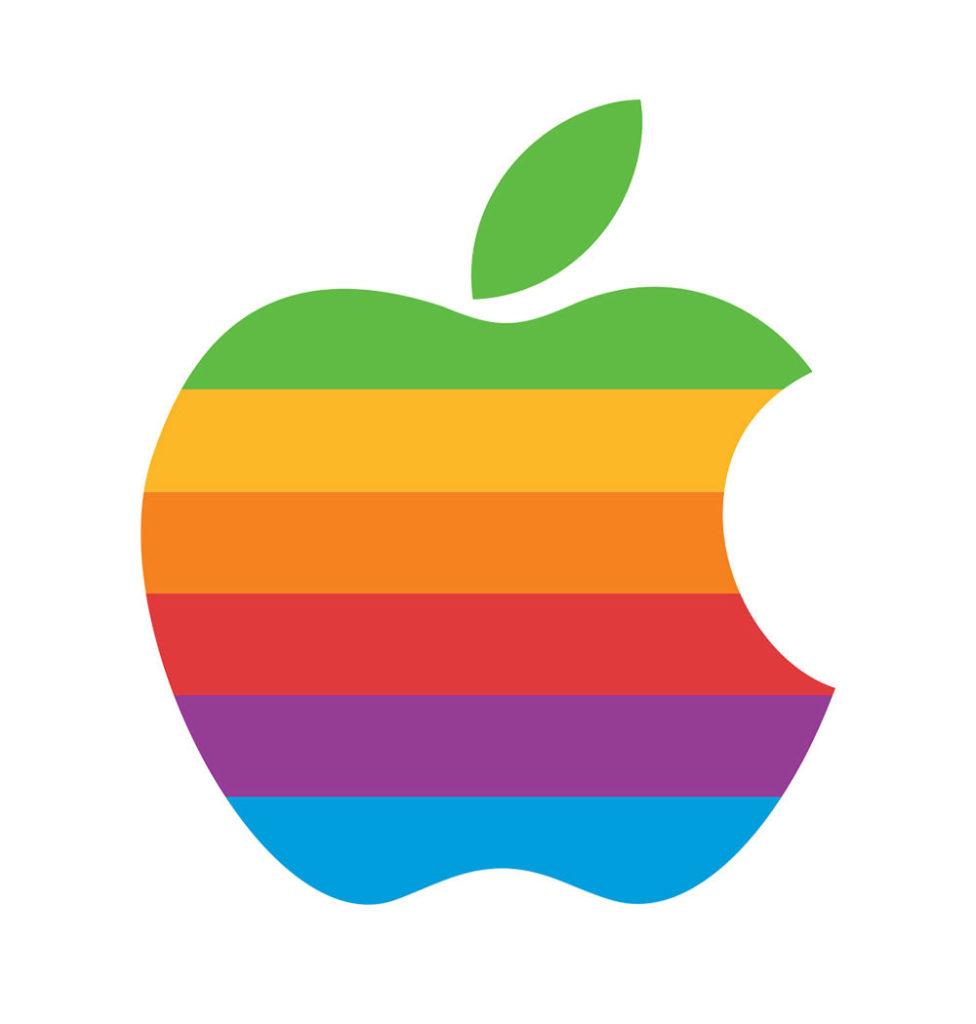 logo_apple_3