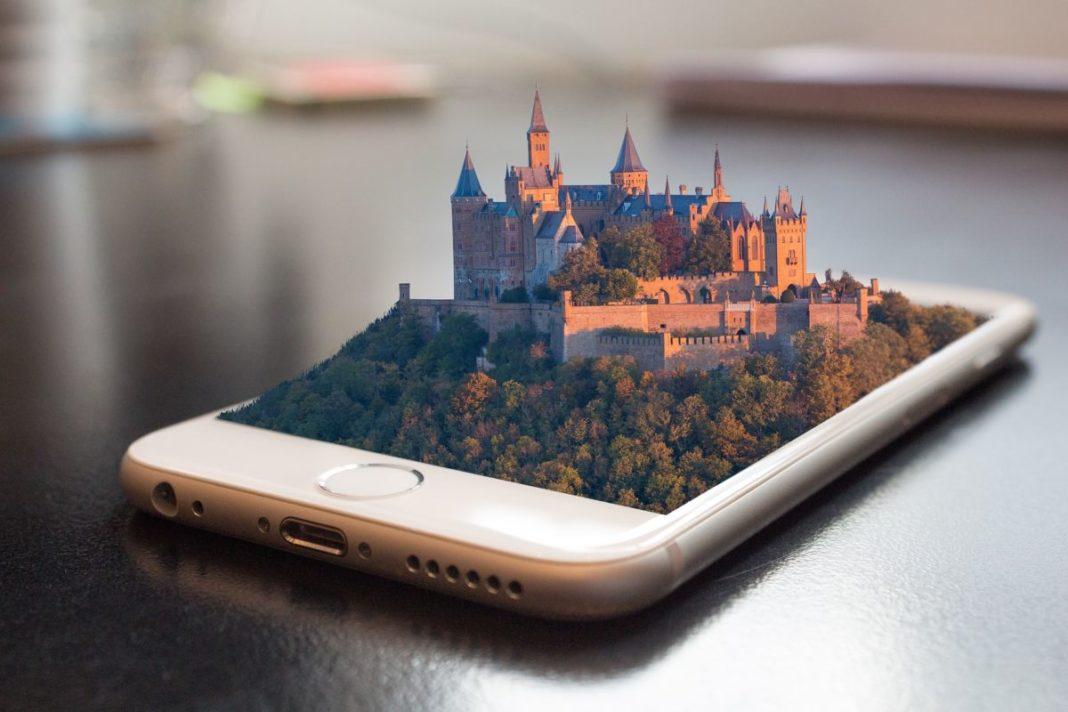 Как защитить свои данные на iPhone: 6 простых шагов
