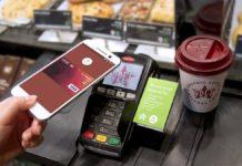 недорогие смартфоны с nfc