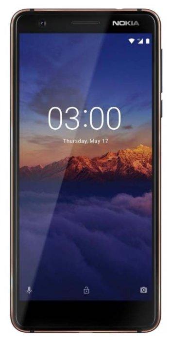 Топ-9: лучшие смартфоны до 15 000 рублей