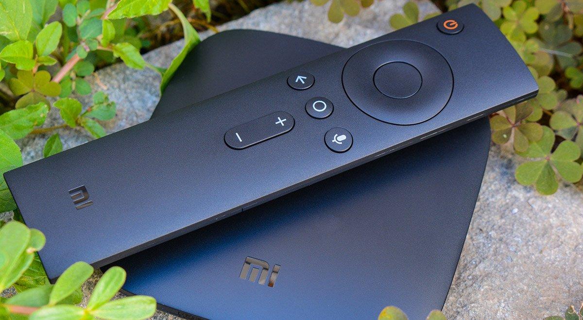 Как смотреть фильмы онлайн прямо на телевизоре: 5 разных способов