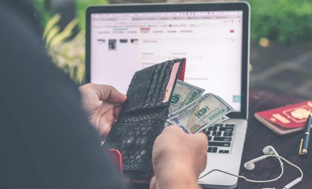 Как запустить свой стартап, не имея начального капитала