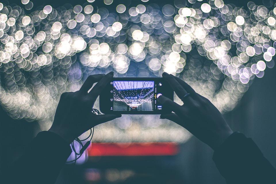 7 мифов о смартфонах, в которые вы все еще верите