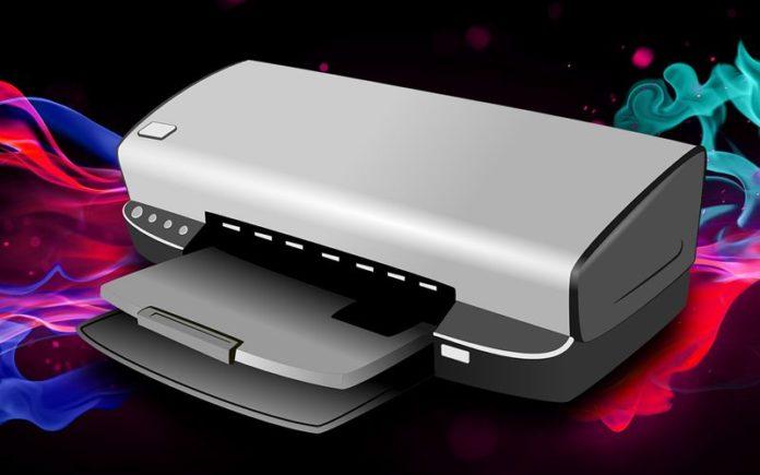 Струйный или лазерный? Выбираем принтер