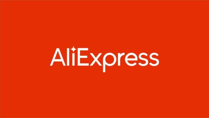 МегаФон и Mail.ru станут совладельцами AliExpress Russia