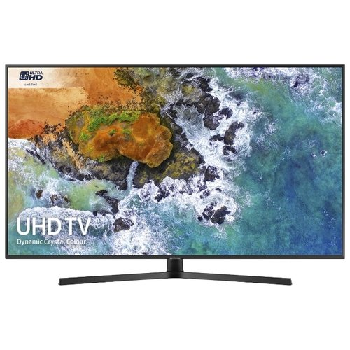Как выбрать телевизор и не переплатить за ненужные технологии