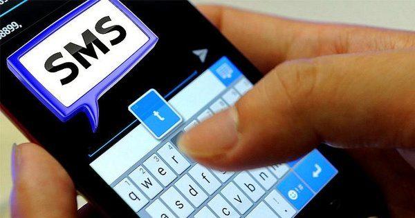5 способов выманить ваши деньги при помощи смартфона