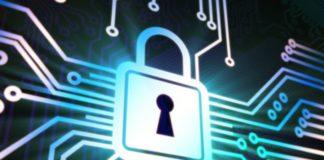 ставим пароли на файлы, папки, диски