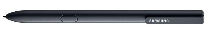 Тест и обзор планшета Samsung Galaxy Tab S3 Wifi