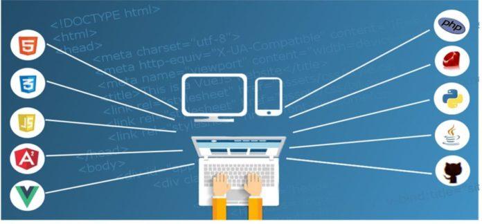 Бесплатный хостинг текста хостинг файлов файлообменник